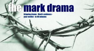 markscreen